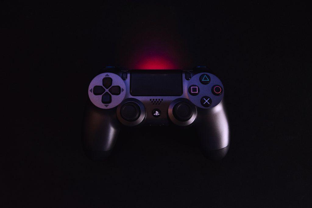 cosas para gamers