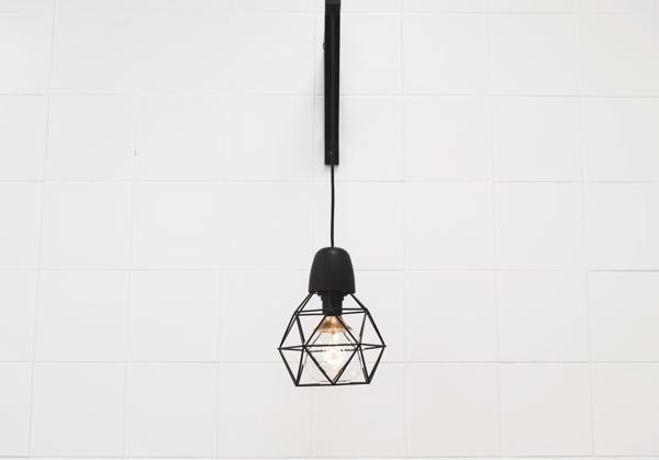 Productos minimalistas