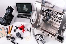Regalos y cosas para makers